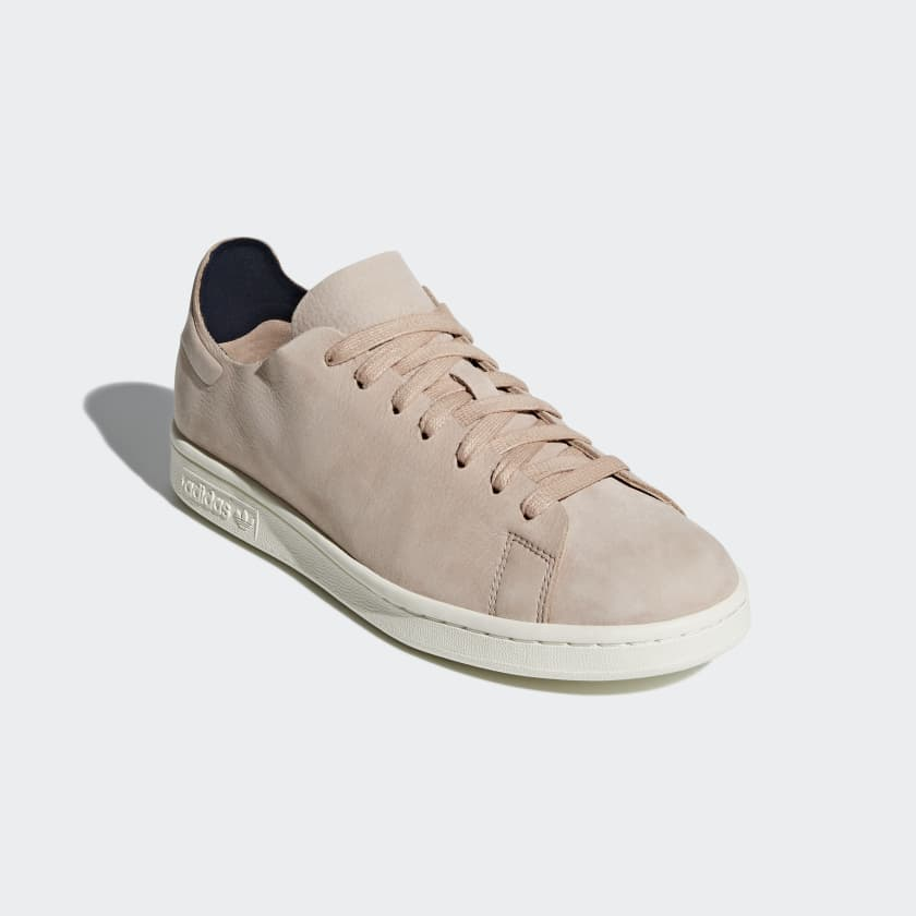 Chaussure Stan Smith Nuud
