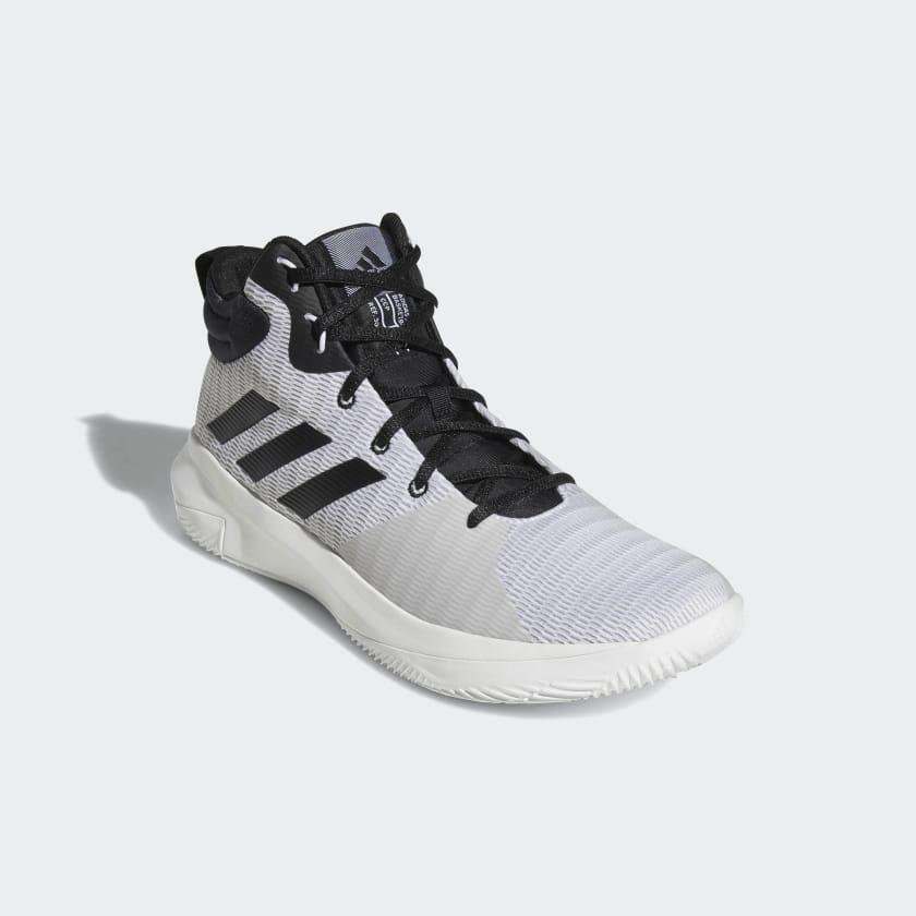 Pro Elevate Schuh
