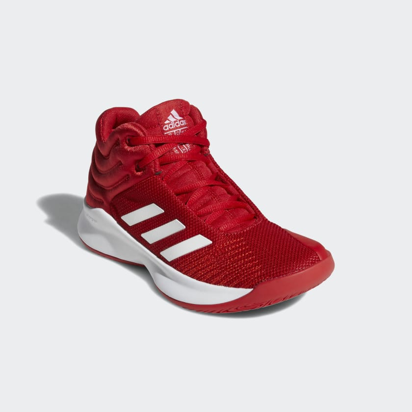 Chaussure Pro Spark 2018