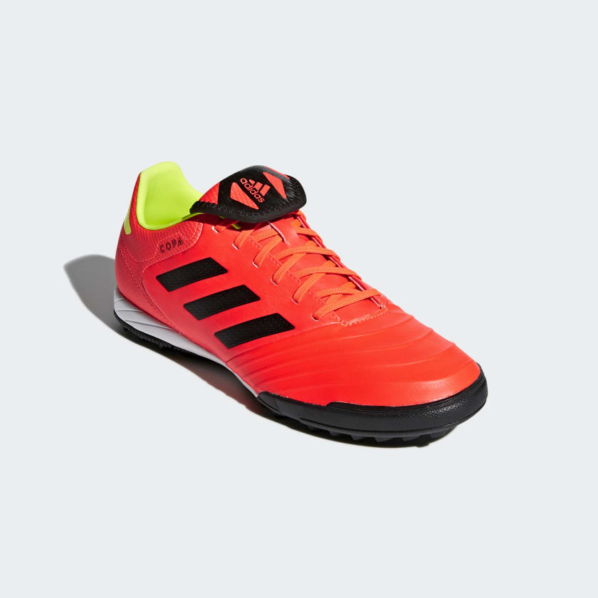 Copa Tango 18.3 Turf Shoes