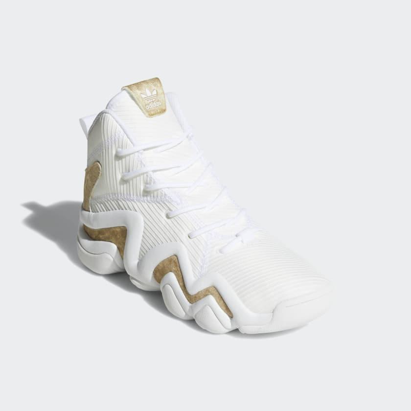 best service cdda6 6c2a9 White Gold Metallic Adidas City Cup Discount - Originals Sho innovative  design 52d94 ac632 Crazy 8 ADV Shoes best sell 7fbd2 9cbe2 ...