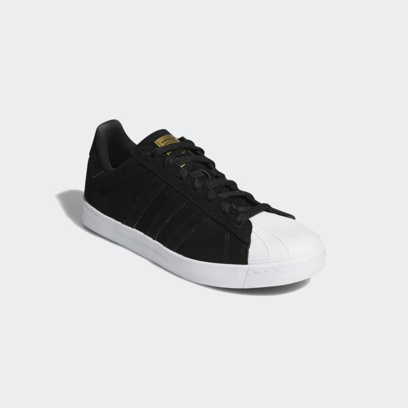 Tenis Superstar Vulc ADV