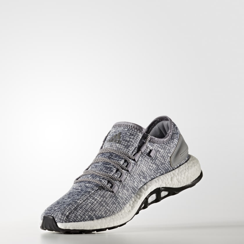 Pure Boost Shoes