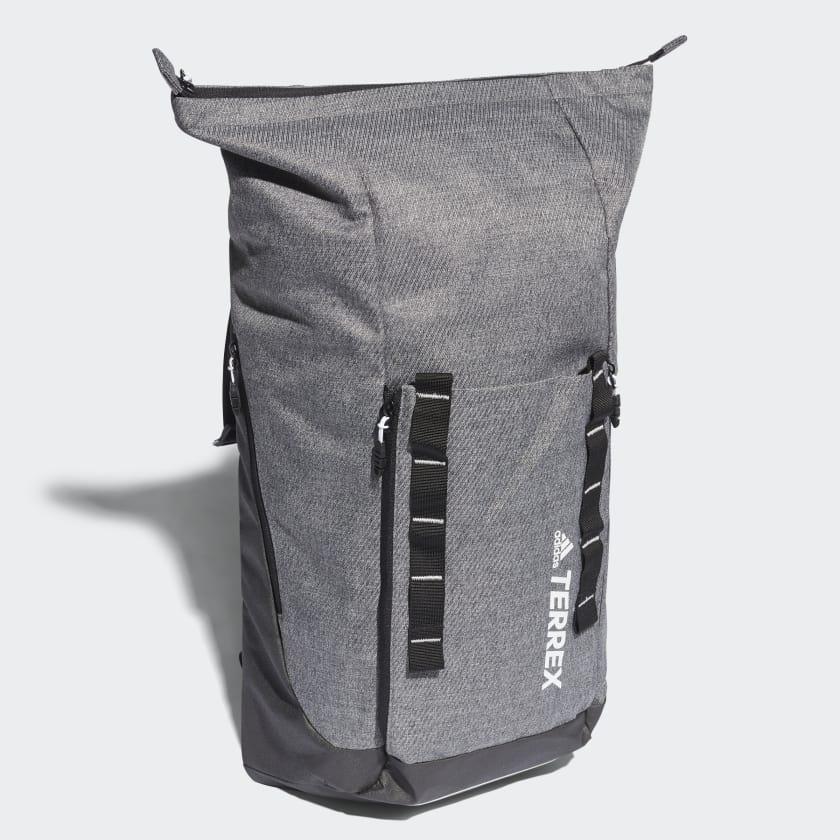 Terrex Graphic Backpack