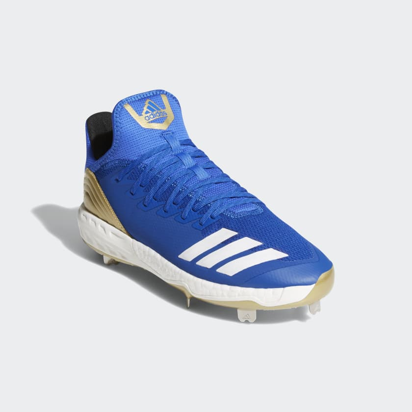 Boost Icon 4 Cleats