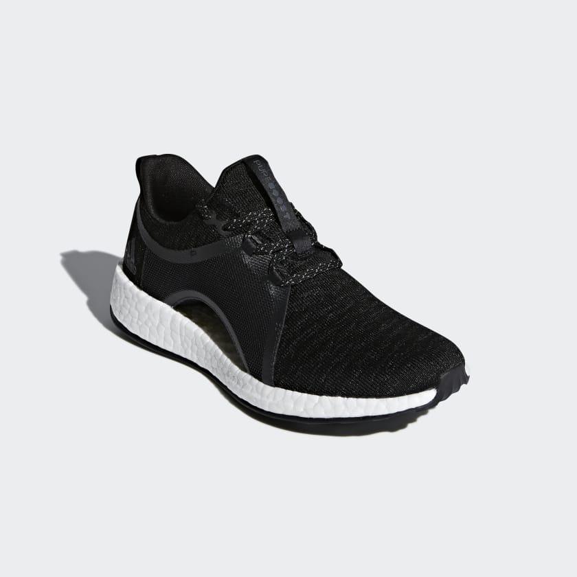 Pureboost X LTD Shoes