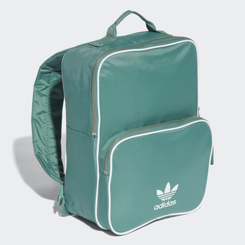 Morral Classic Mediano