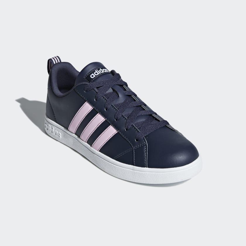VS Advantage sko