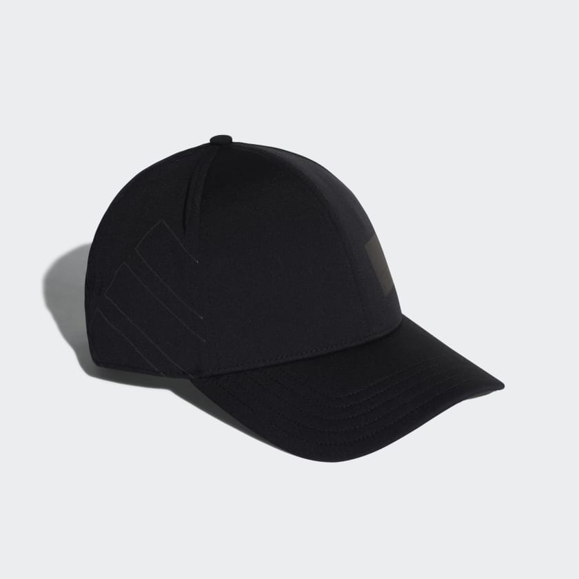 EQT Classic Cap