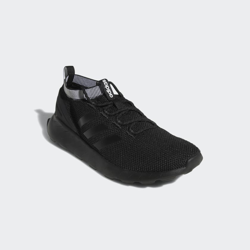 Questar Rise Shoes