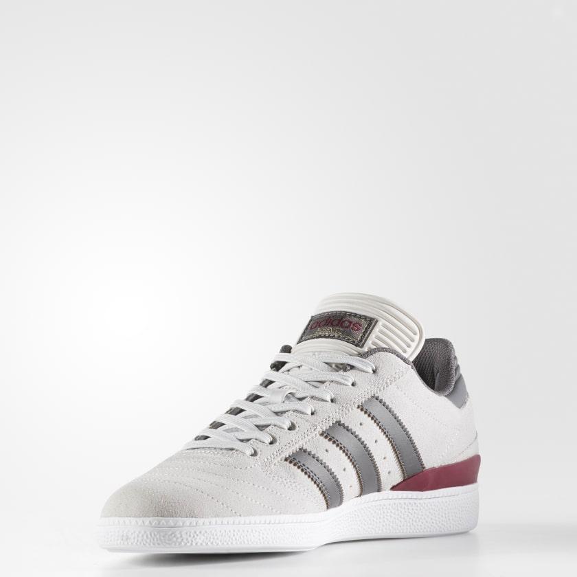 Adidas Originals - Preferential Busenitz Trainer :  Adaptability To You