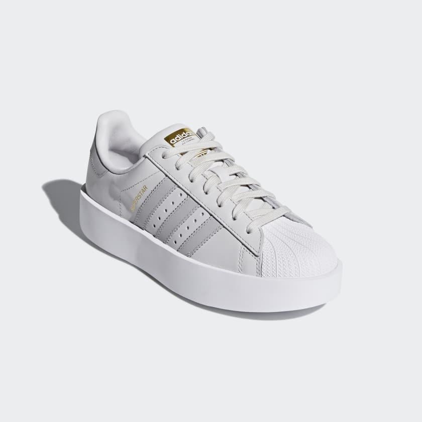 adidas bold scontate