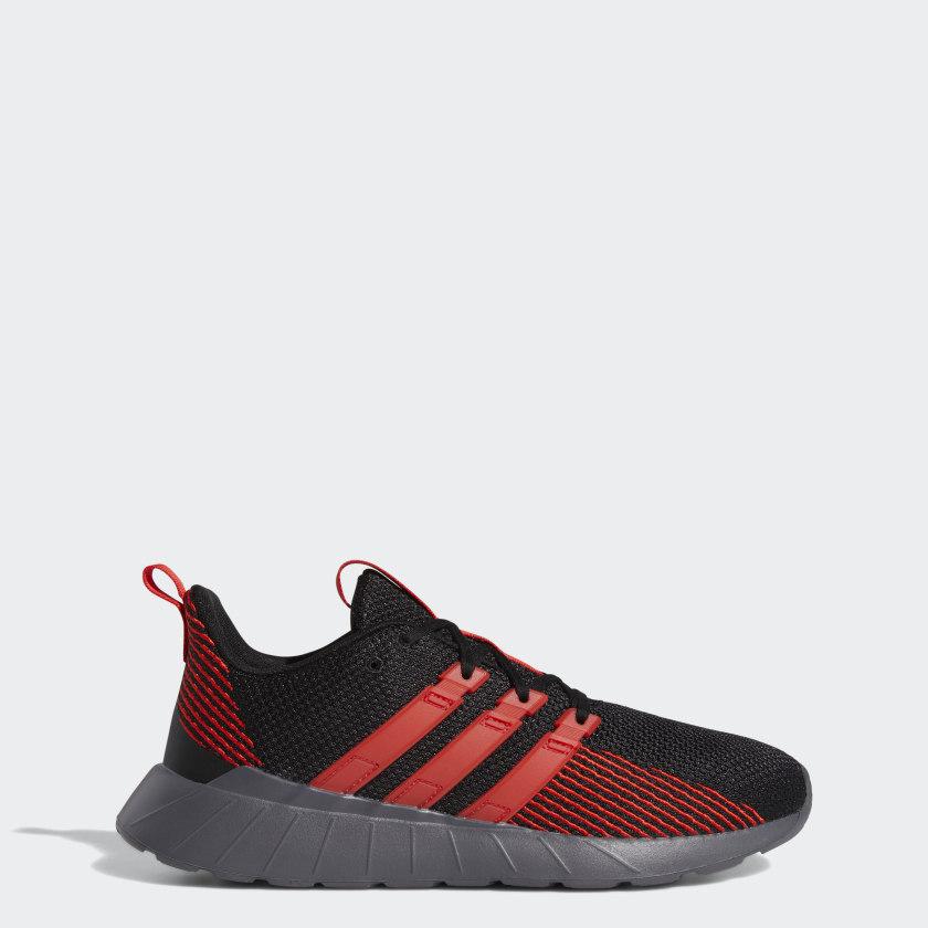 adidas-Questar-Flow-Shoes-Men-039-s thumbnail 11