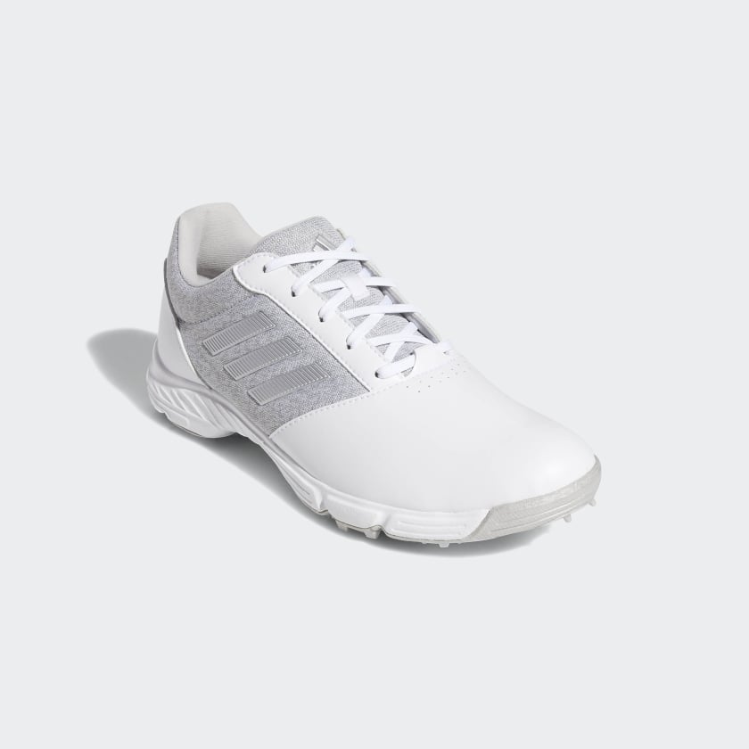 Tech Response Shoes