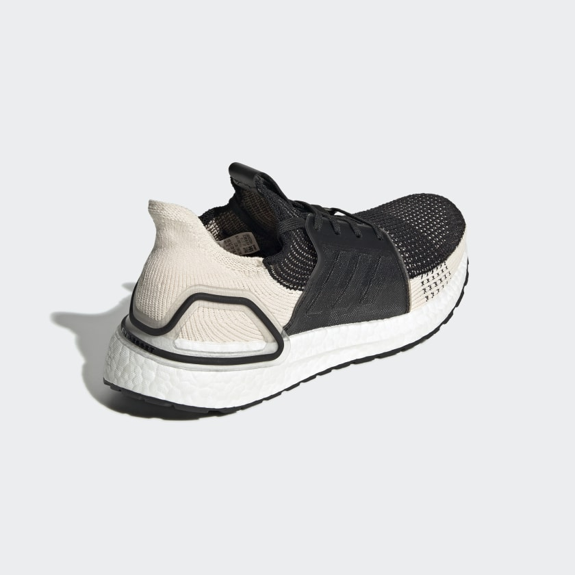 adidas-Ultraboost-19-Shoes-Men-039-s thumbnail 100