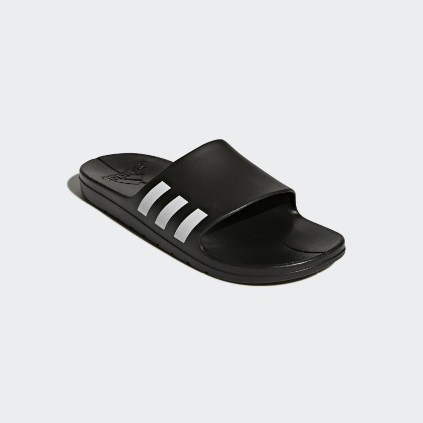 Aqualette Slides