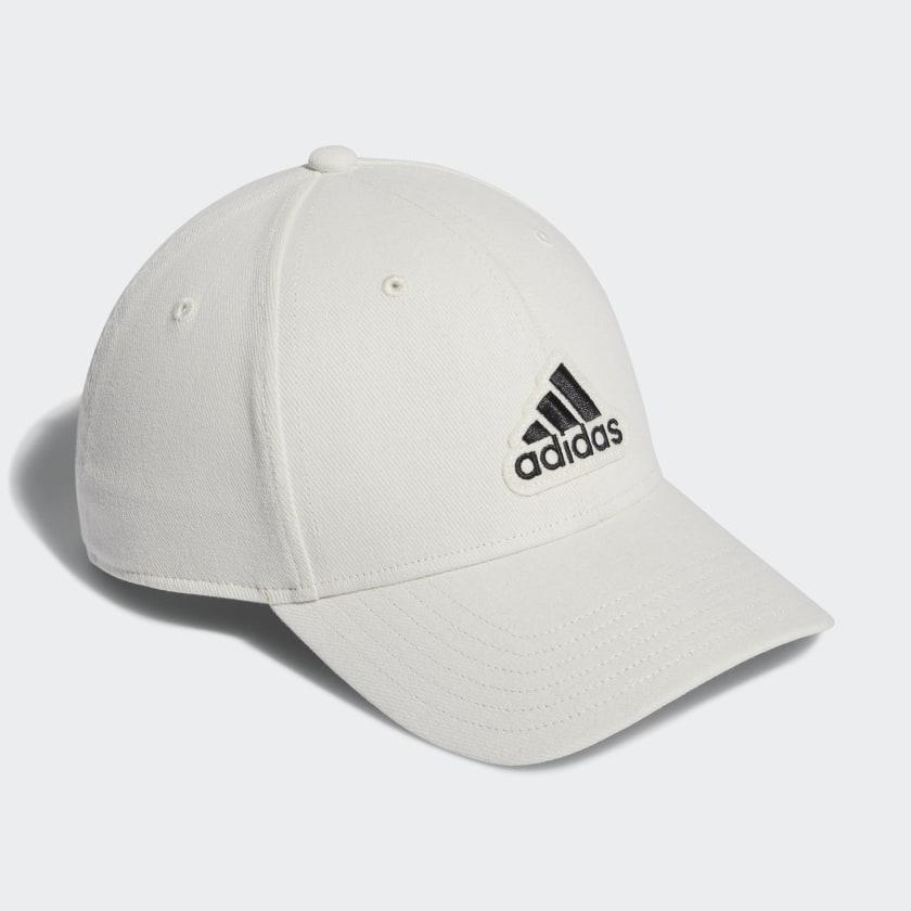 thumbnail 12 - adidas Concourse Snapback Hat Men's