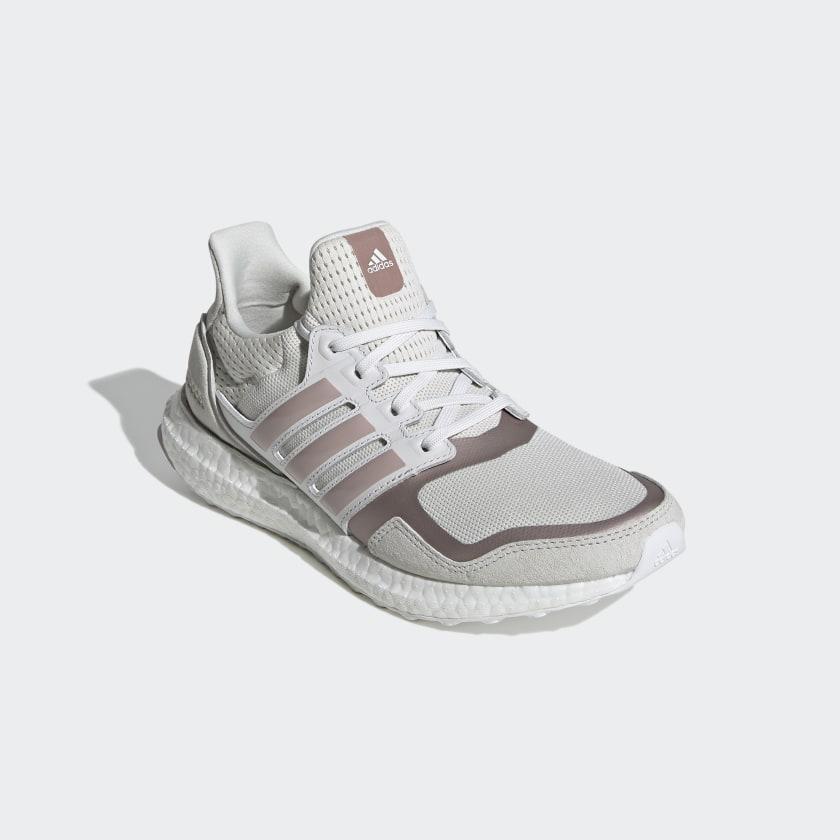 adidas-Ultraboost-DNA-S-amp-L-Shoes-Women-039-s thumbnail 10