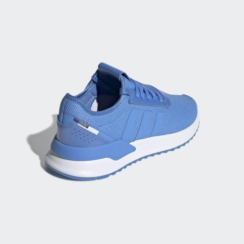 adidas-Originals-U-Path-X-Shoes-Women-039-s thumbnail 20