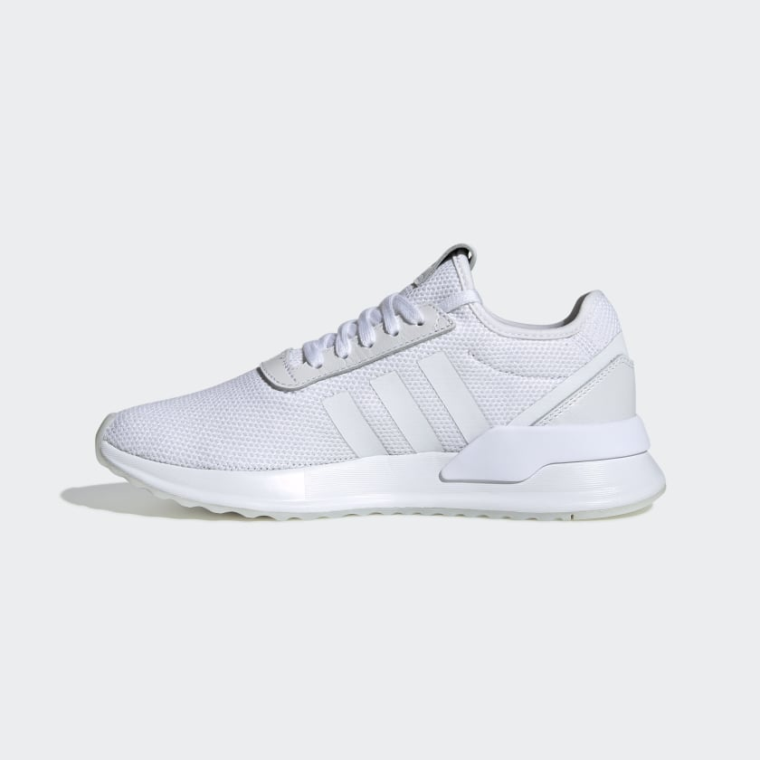 adidas-Originals-U-Path-X-Shoes-Women-039-s thumbnail 56