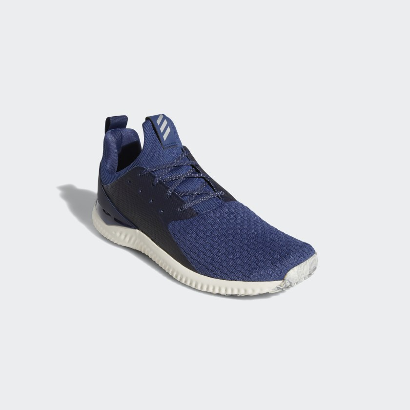 thumbnail 13 - adidas Adicross Bounce 2.0 Shoes Men's