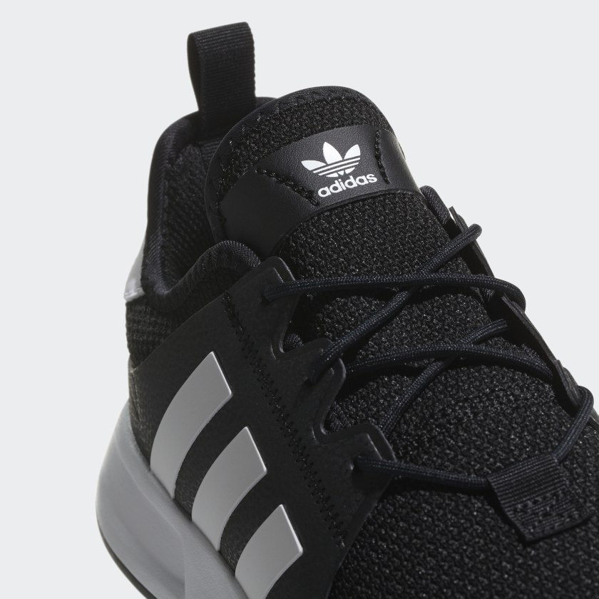 adidas-Originals-X-PLR-Shoes-Men-039-s thumbnail 20