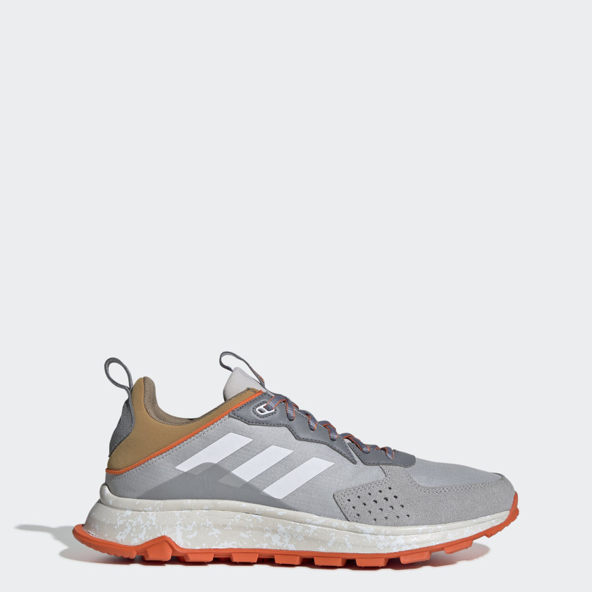 adidas Response Trail Shoes Men's 3