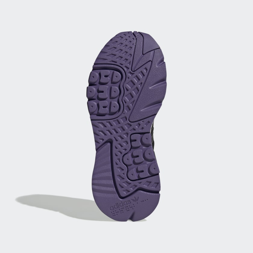 adidas-Originals-Nite-Jogger-Shoes-Women-039-s thumbnail 34