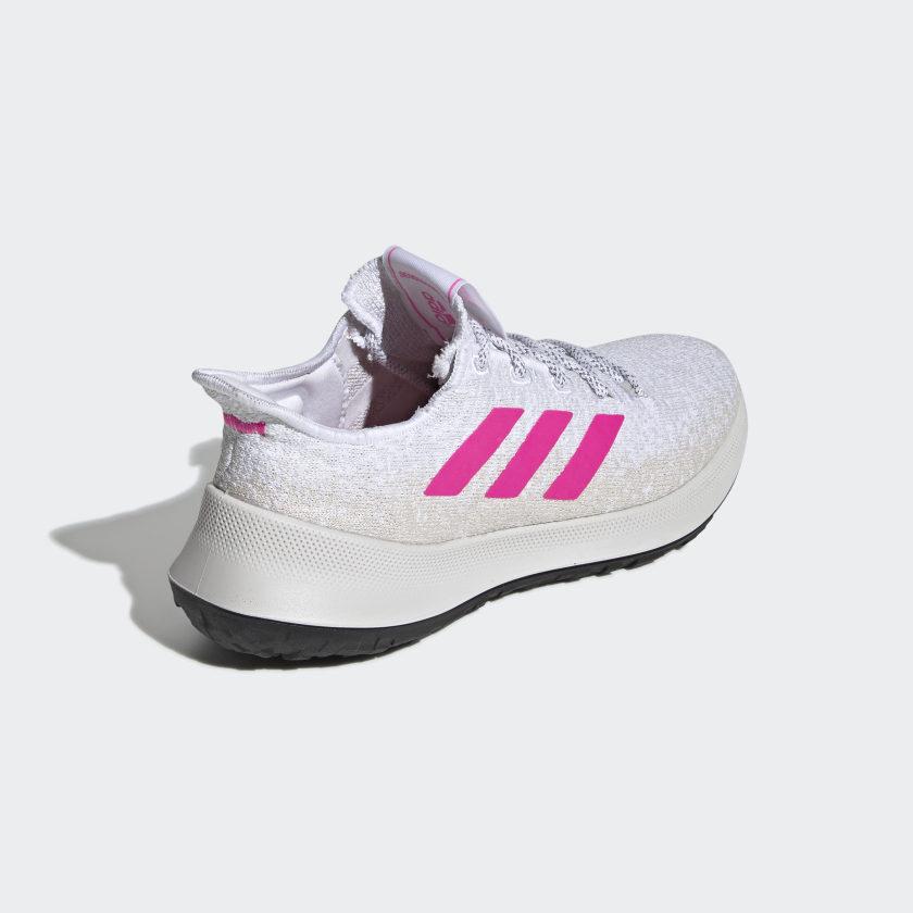 adidas-Sensebounce-Shoes-Women-039-s thumbnail 17