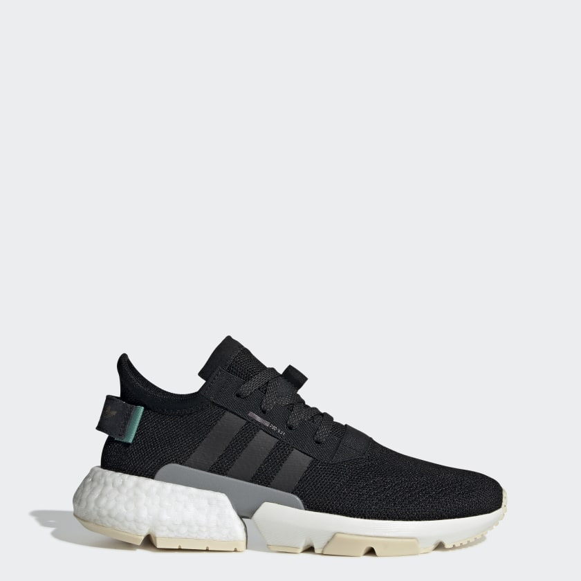 adidas-Originals-POD-S3-1-Shoes-Women-039-s thumbnail 11