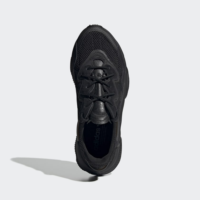 adidas-Originals-OZWEEGO-Shoes-Men-039-s thumbnail 38