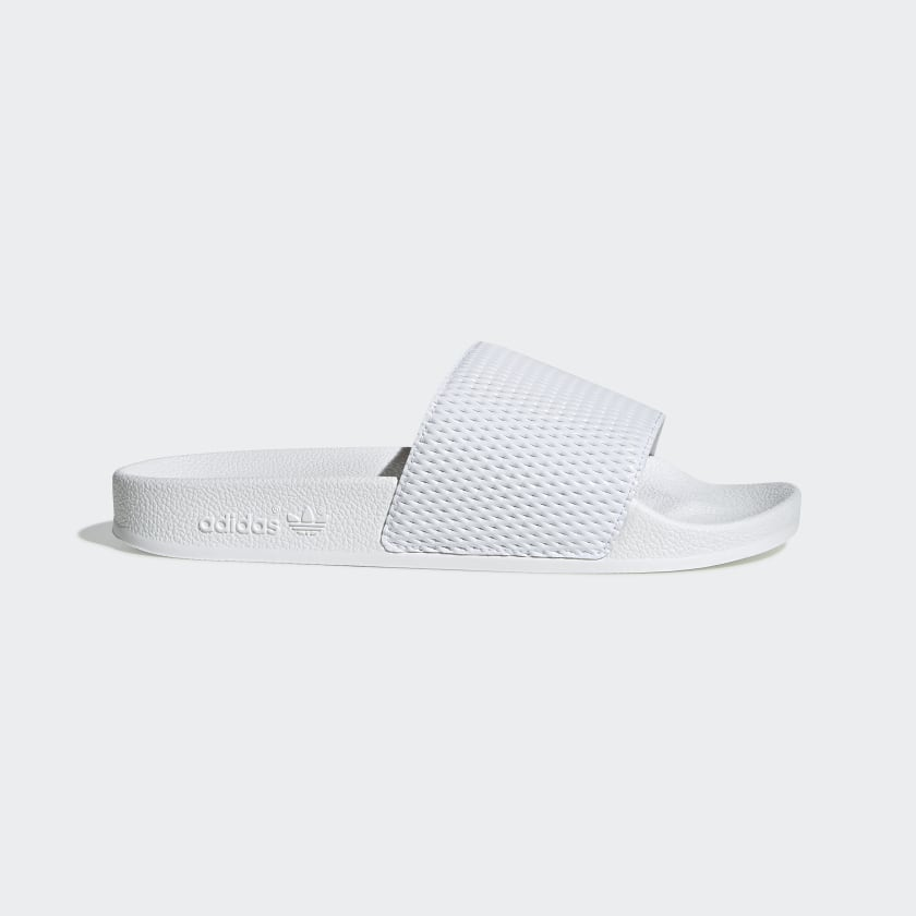 adidas-Originals-Adilette-Slides-Women-039-s thumbnail 20