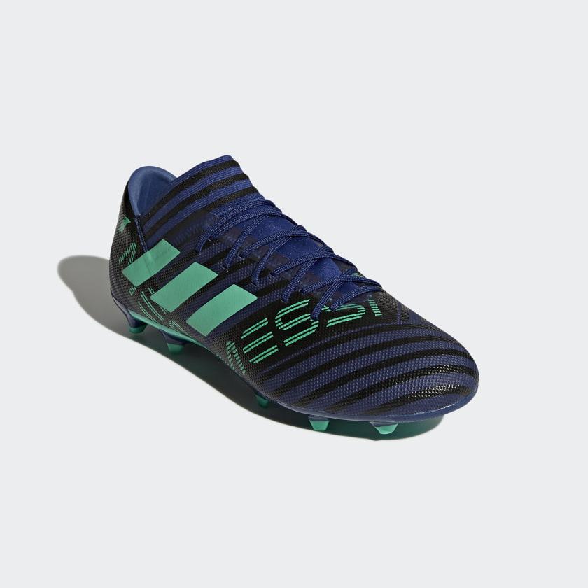 Zapatos de Fútbol NEMEZIZ MESSI 17.3 FG