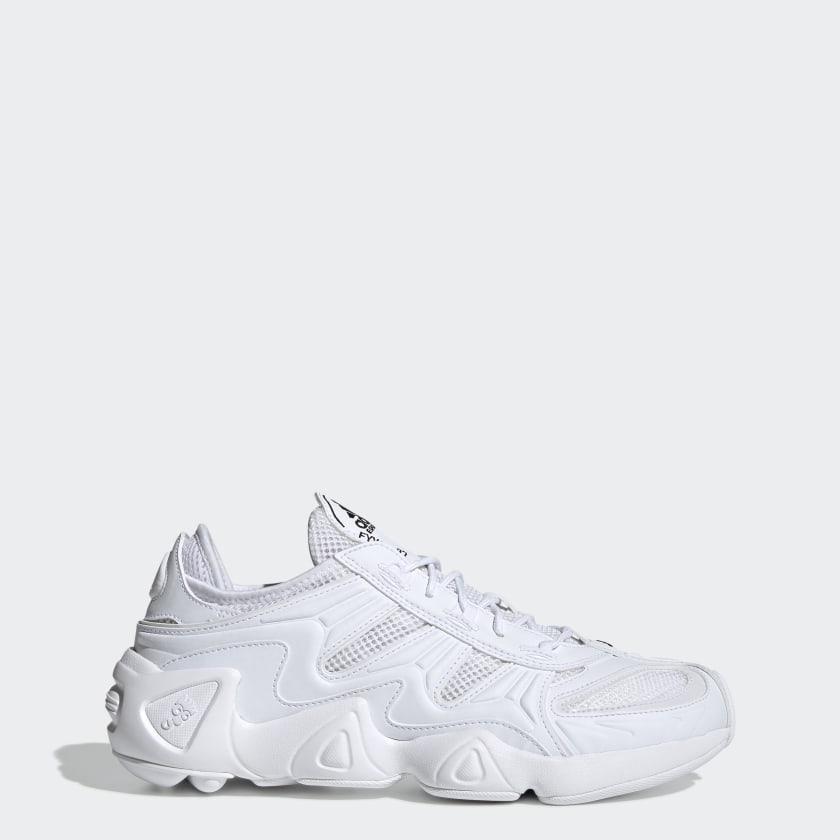 adidas-Originals-FYW-S-97-Shoes-Men-039-s thumbnail 36