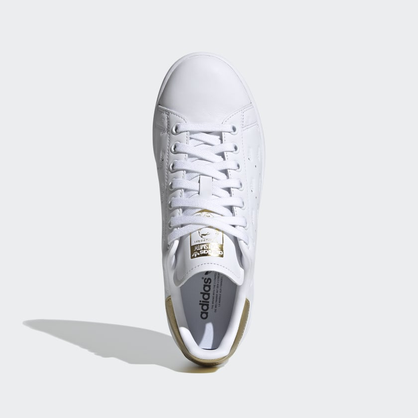 adidas-Originals-Stan-Smith-Shoes-Women-039-s thumbnail 10