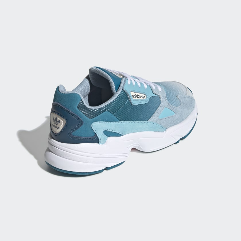 adidas-Originals-Falcon-Shoes-Women-039-s thumbnail 83
