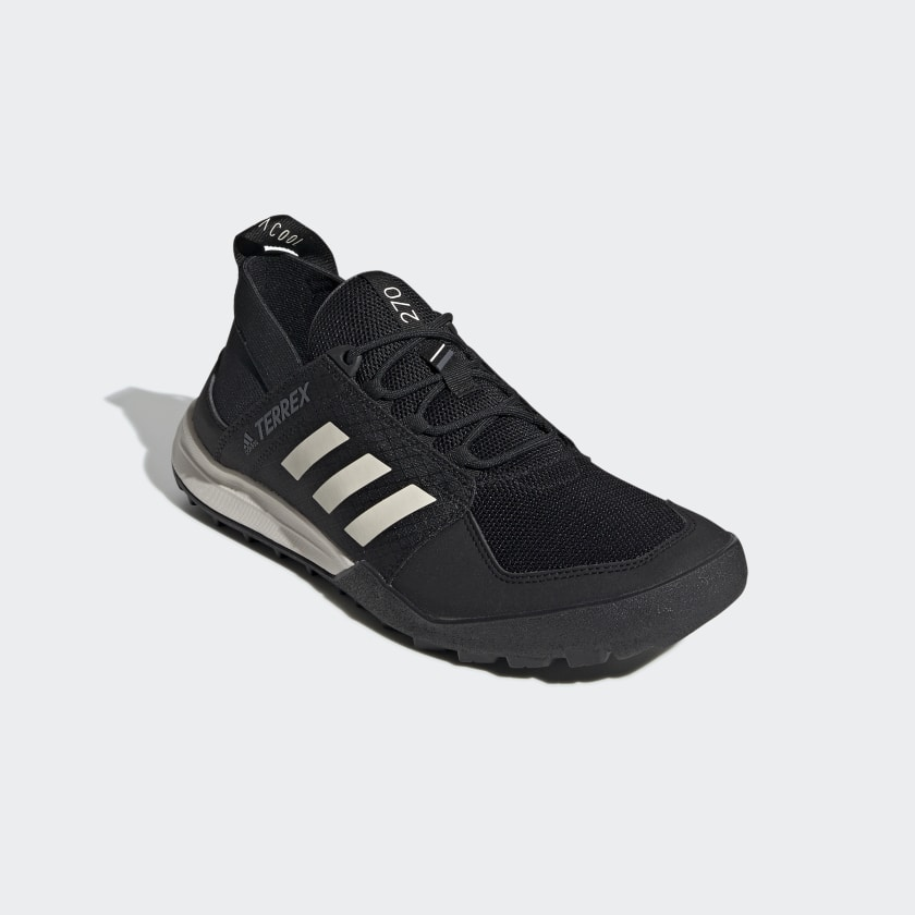 Details about adidas Terrex Climacool Daroga Water Shoes Men's