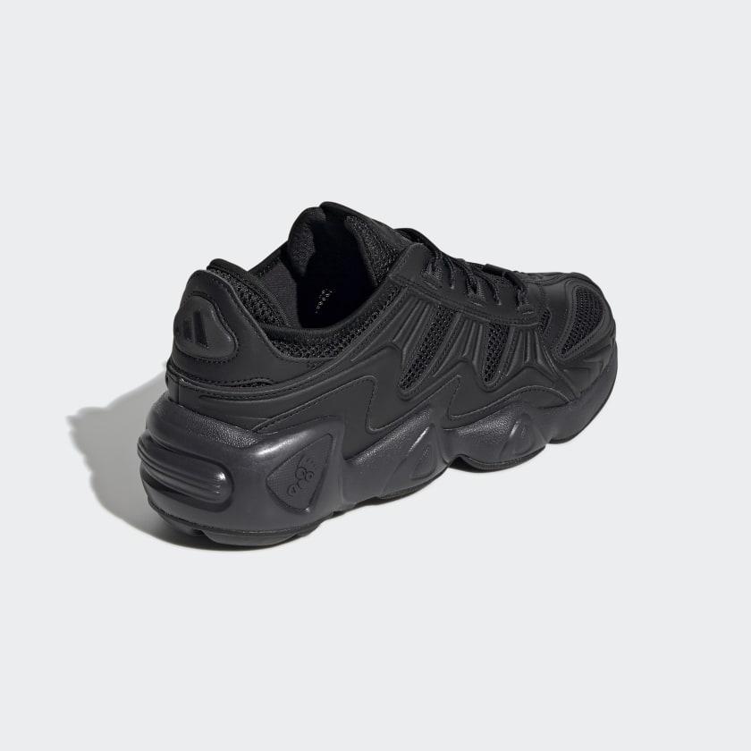 adidas-Originals-FYW-S-97-Shoes-Men-039-s thumbnail 15