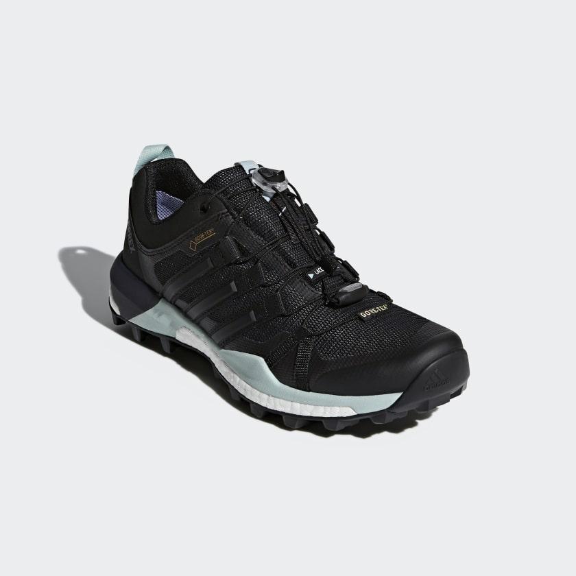 Zapatilla adidas TERREX Skychaser GTX