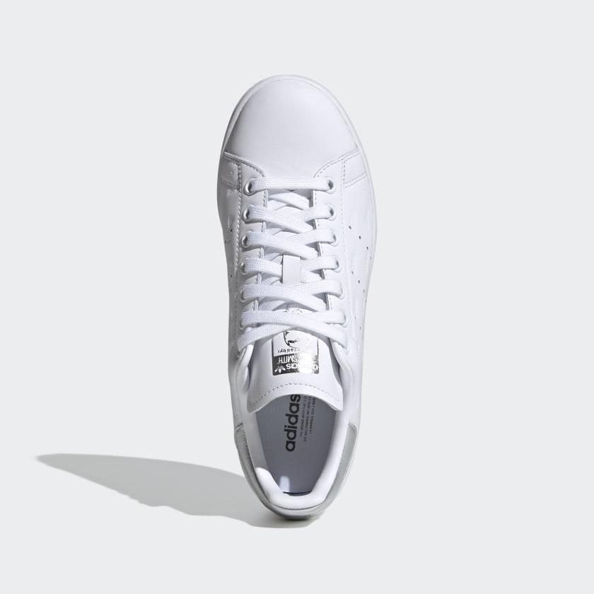 adidas-Originals-Stan-Smith-Shoes-Women-039-s thumbnail 18