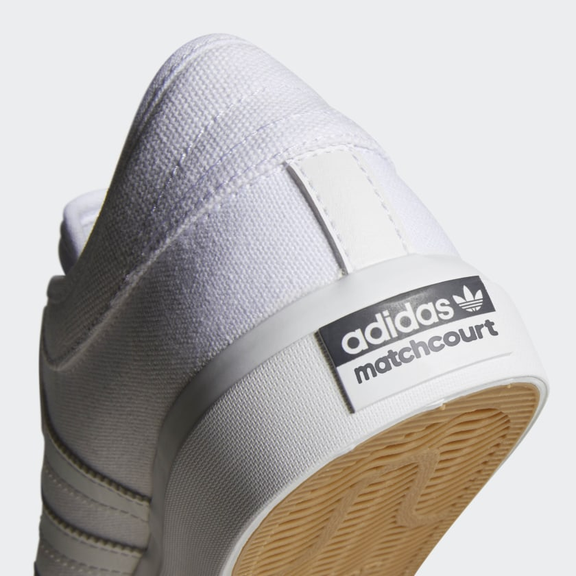 adidas-Matchcourt-Shoes-Men-039-s thumbnail 11