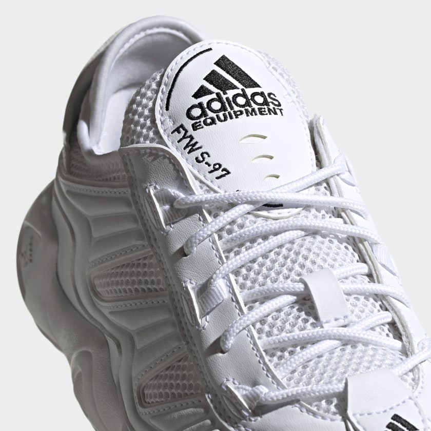 adidas-Originals-FYW-S-97-Shoes-Men-039-s thumbnail 23