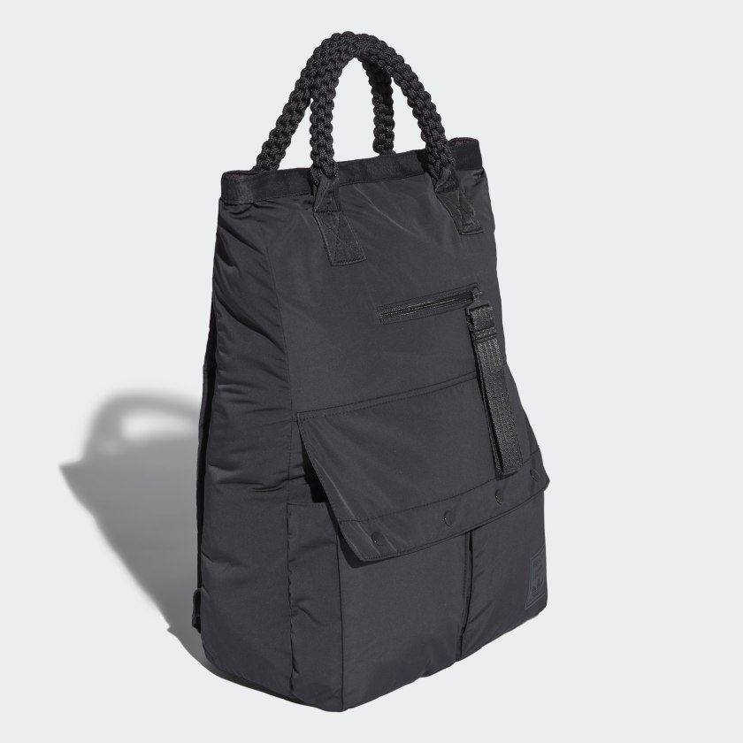 Morral Top