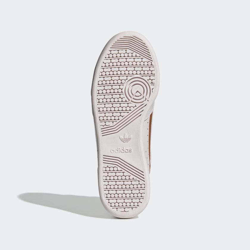 adidas-Originals-Continental-80-Shoes-Women-039-s thumbnail 26