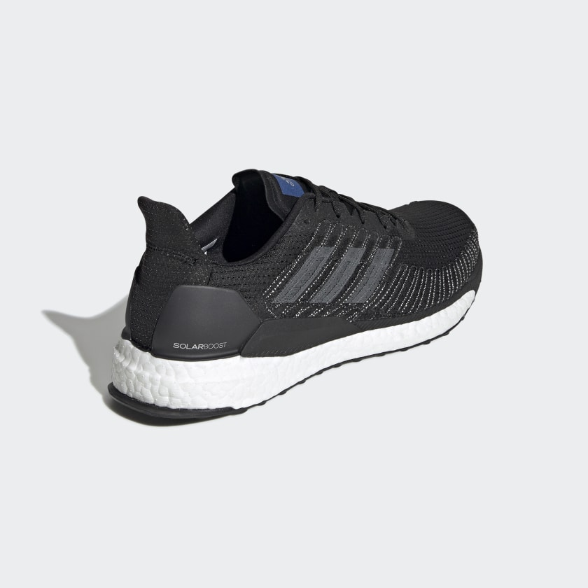 adidas-Solarboost-19-Shoes-Men-039-s thumbnail 29