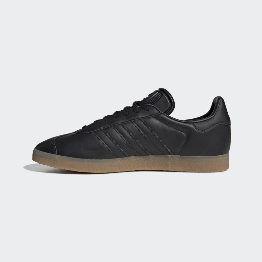 adidas-Originals-Gazelle-Shoes-Men-039-s thumbnail 35