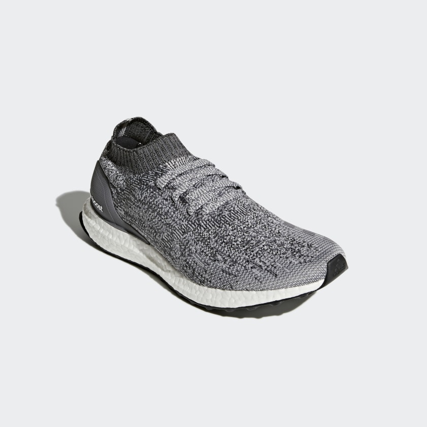 Chaussure Ultraboost Uncaged