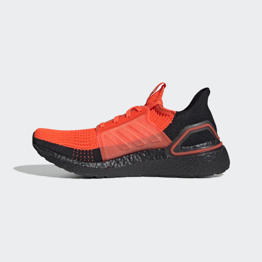 adidas-Ultraboost-19-Shoes-Men-039-s thumbnail 73