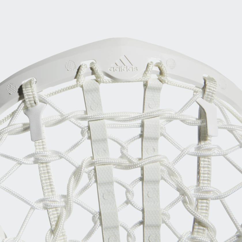 adidas-Fierce-Head-Women-039-s thumbnail 6