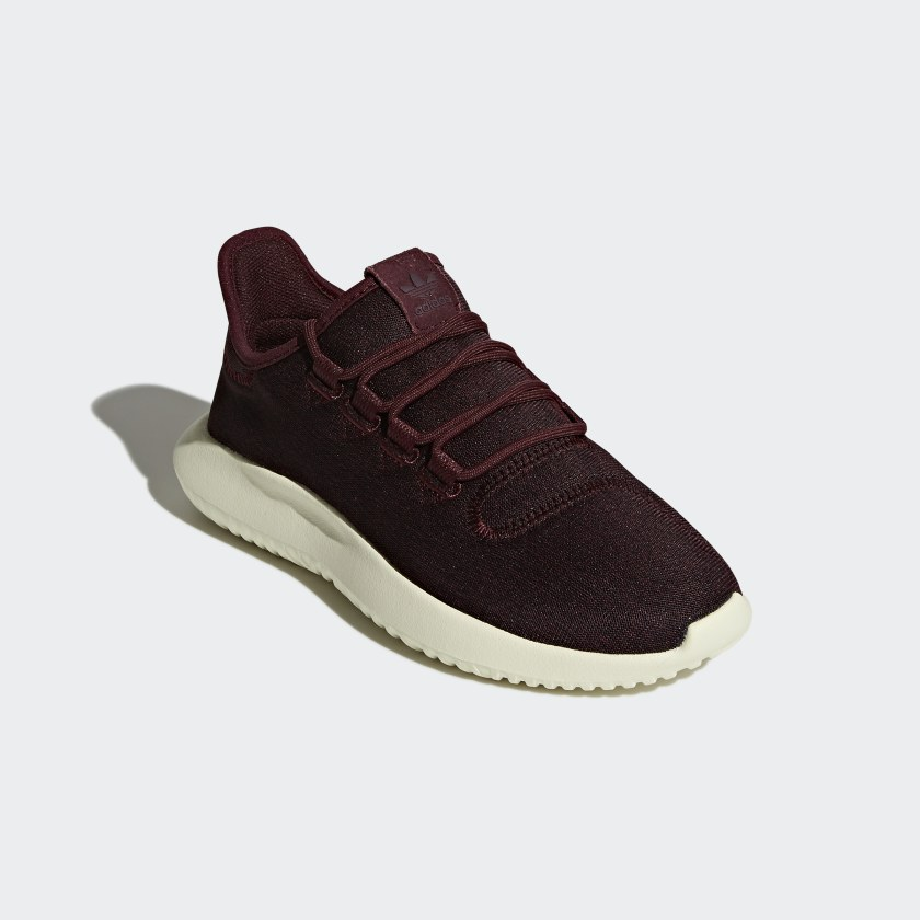 Tênis Tubular Shadow